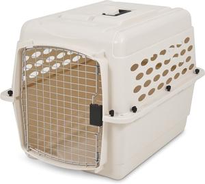 Vari  Kennel Transport Cage - Airline Cage - Medium