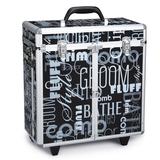 Top Performance Professional Graffiti Tool Case - Large