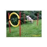 Agility Obstacles 2-Pack