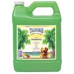 TropiClean Hypo-Allergenic Puppy & Kitten Shampoo - Gallon