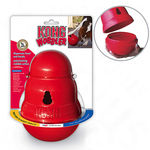 Kong Wobbler Dog Toys