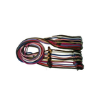 Show Leads - 4ft