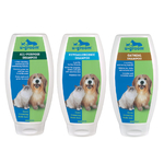 Ugroom Shampoo All-Purpose