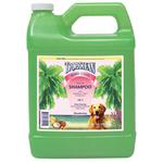 Tropiclean Berry Clean Shampoo - Gallon