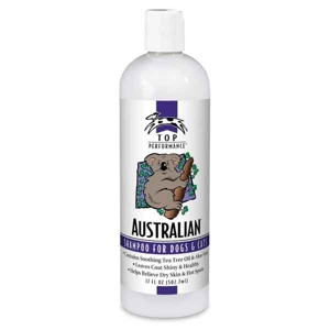 Top Performance -  shampoo for dog and cat