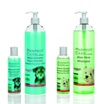 Karlie Perfect Care Basic Puppy - 200 ml
