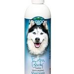 Bio Groom Ekstra Body Shampoo