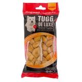 Chew De Luxe Braid with chicken taste 2-p - Small