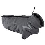 Hurtta Outdoors Frost Jacket - Granite