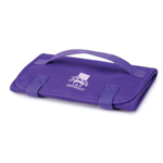 Top Performance Professional Tool Organizers, Purple