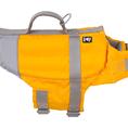 Hurtta Outdoors Life Jacket Savior - Orange
