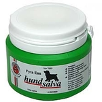 Paw Wax / Dog creme Fyra Ess - 100 ml