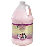 Bio-Groom Silk Creme Rinse - 1 Gallon
