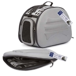 East Side Collection Express Carriers - Airplane Bag