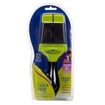 FURminator Professional Slicker Brushes - Soft