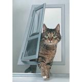 Perfect Pet By Ideal Pet Passage Cat Door