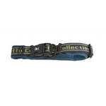 Hurtta Outdoors Padded Collar - Juniper