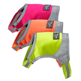 Hurtta Lifeguard Micro Vest - Orange (XS)