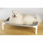Pipe Dreams Dog Beds