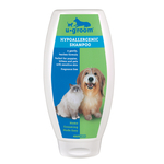 Ugroom Shampoo Hypoallergenic