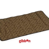 Quick Cooler Pad  - Brown