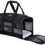Sherpa Original Deluxe Bag - 3 Sizes