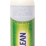 Tropiclean Baby Pulver tørr sjampo med balsam effekt - 236ml