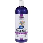 Top Performance Bright Magic Shampoo