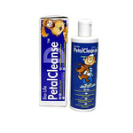 PetalCleanse for Dogs Bio-Life