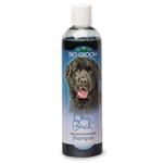 Bio-Groom Ultra Black Color Enhancer Shampoo