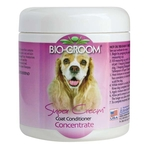 Bio-Groom Super Cream Coat Conditioner