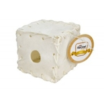 Racinel Active Cube - Large