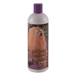 #1 All Systems Super Cleaning and Conditioning Shampoo