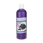 Pet Effects Black Raspberry and Vanilla Shampoos