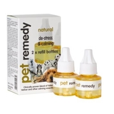 Pet Remedy Calming Refill - 2x40ml