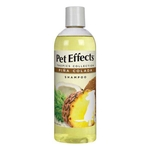 Pet Effects Tropical CollectionPina Colada Shampoo - 511 ml