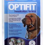 Halti Optifit headcollar