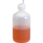 Plastic Dispenser Bottles