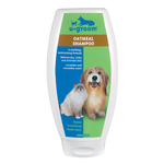 Ugroom Shampoos Oatmeal