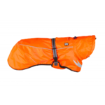 Hurtta Outdoors Torrent Rain Coat - Orange