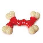 Nylabone - Double Bones