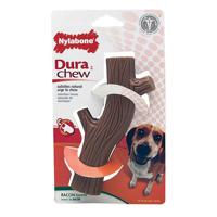 Nylabone - Hollow Sticks Dog Chews