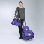 Top Performance Groomer's Trio Bag Collection
