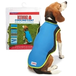 Kong Cool Pup Coats - Cooling Coat - XL