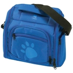 Top Performance On The Go Bag, Blue
