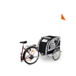 Bike Trailer Doggy Liner  - Up to 40 Kg