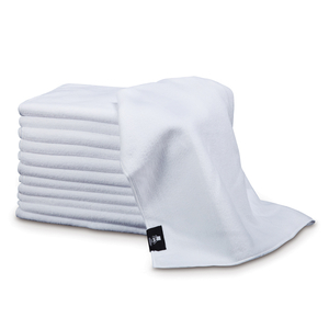 Top Performance Microfiber Towels