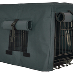 Dogman Cage Covers