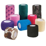 Bandaging Tapes