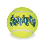 Dogtoy Airdog KONG SqueakAir Tennis Ball